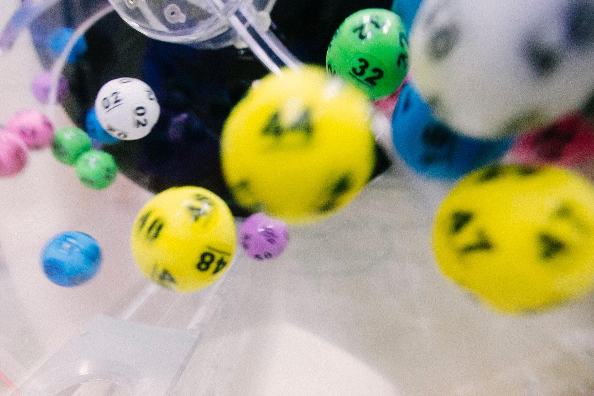 Tourisme et loterie font bon ménage en France, pourquoi?